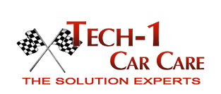 Tech-1 Car Care LLC - Auto Service & Auto Repair in Washington, UT -(435) 627-9225